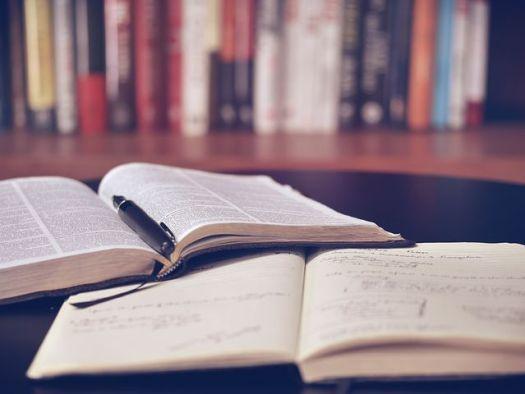 open-book-1428428__480