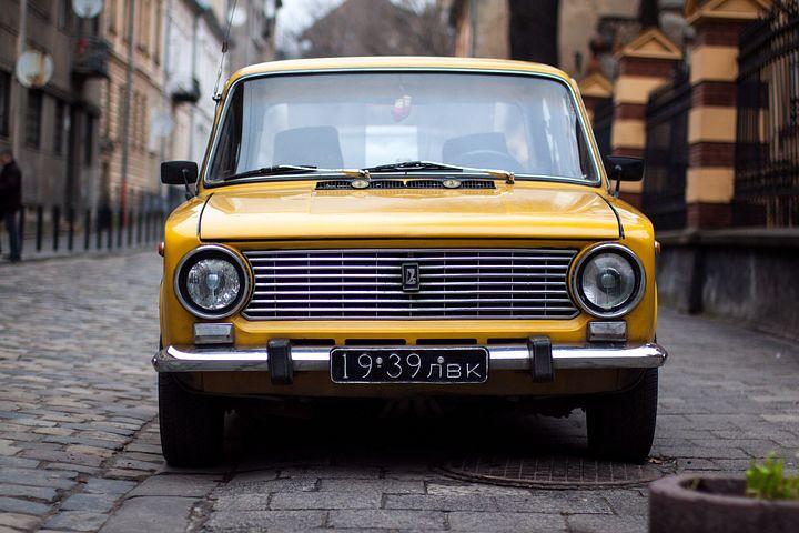 car-1245780__480.jpg